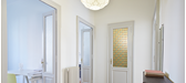 Choosing the Right Interior Doors for Your Home