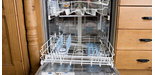 How to Clean a Dishwasher