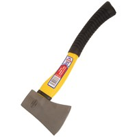 Faithfull  Fibreglass Shaft Hatchet