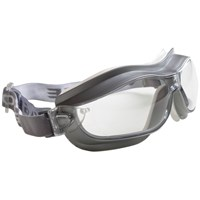 Cargo  Softseal Safety Goggles