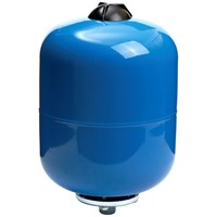 Imera  Blue Potable Expansion Vessel - 24 Litre