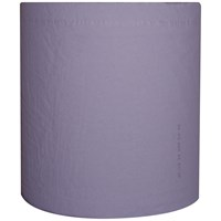 Olympia  Blue Tissue - Large Roll