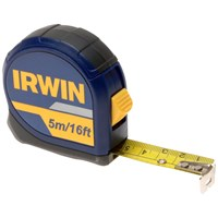 Irwin  Standard Pocket Measuring Tape