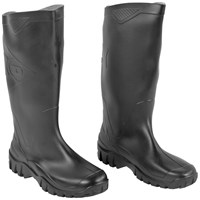 Dunlop  Dane Wellington Boots